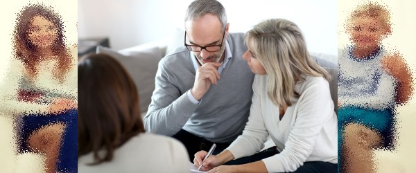 ¿Qué errores debo evitar al designar beneficiarios?