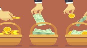 Estrategia de diversificación 2019, ¿En qué invertir en el contexto actual?