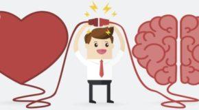La Regla del Oso Idiota – Guía práctica para la Inteligencia Emocional
