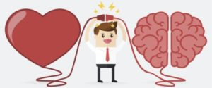 La Regla del Oso Idiota - Guía práctica para la Inteligencia Emocional