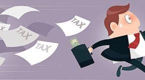¿Cómo protejo mi ahorro del incremento del ISR a intereses y rendimientos?