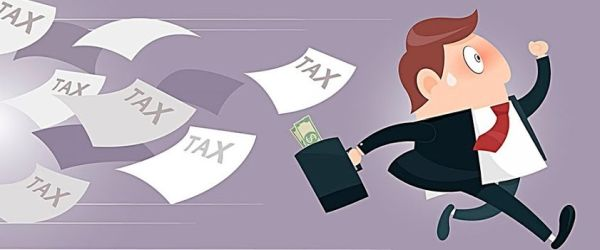 ¿Cómo protejo mi ahorro del incremento al ISR a intereses y rendimiento?
