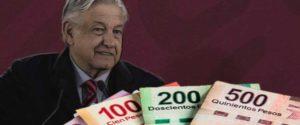 La verdad sobre la Reforma al Sistema de Pensiones en la era #AMLO