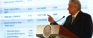 FIEFORE, La propuesta de #AMLO para cambiar cómo invierten las AFORES