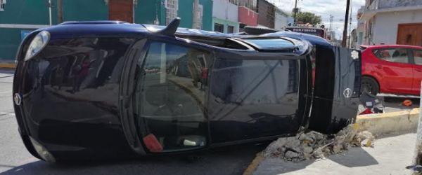 6 consejos para evitar problemas con tu aseguradora si te lesionas en un accidente de tránsito