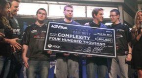 ¿Te interesa ganar dinero como Gamer?, Oportunidades reales en los videojuegos