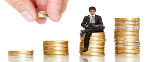 Inversiones 2019, evaluación de las mejores opciones (Bolsa, divisas, oro)