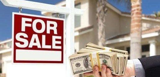 ¿Cómo realizar una venta de casa en efectivo sin tener problemas con Hacienda?