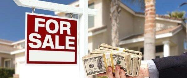 ¿Cómo realizar una venta de casa en efectivo sin tener problemas con el fisco?