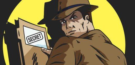 """La Oficina de Intercambio de Información, el """"Buró de Crédito"""" de las aseguradoras"""