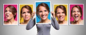 El Sistema Emocional, fundamento psicológico de un liderazgo ecuánime