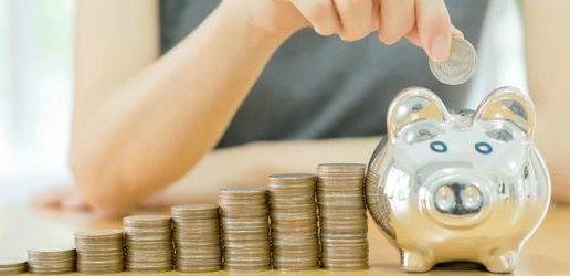Modelo de mejora continua para incrementar tu capacidad de ahorro en 3 pasos