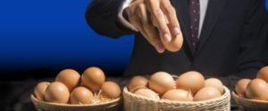 ¿Cómo implementar una estrategia de diversificación eficiente?