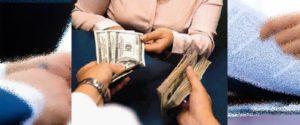 Modelo de Contrato Mutuo, para no tener problemas con Hacienda