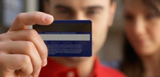 Guía de uso de tu Tarjeta de Crédito ¡Sé un experto y gánale al banco!