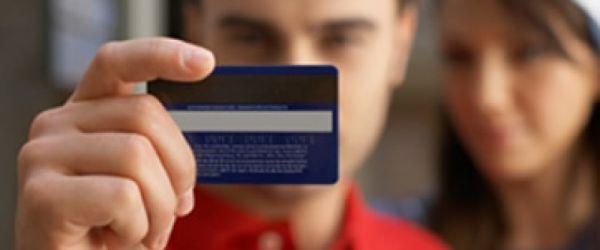 ¿Cómo explotar mi tarjeta de crédito? Guía de uso