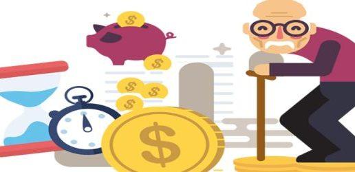 ¿Cómo va la Reforma al Sistema de Pensiones? Actualización a septiembre-2019