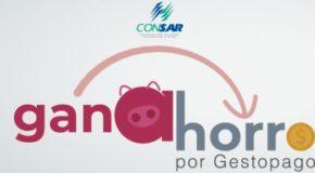 Realiza aportaciones voluntarias a tu Afore ¡Comprando! con GanAhorro