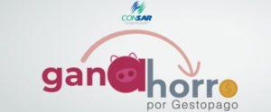 ¿Cómo funciona GranAhorro y cómo me inscribo al programa?