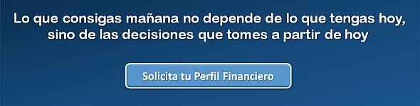 #Publicidad Perfil Financiero