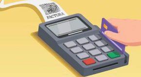 La realidad detrás de la Facturación Instantánea al pagar con tarjeta (Podcast)