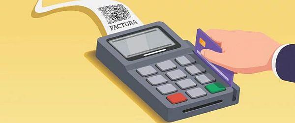 ¿Cómo funciona la facturación instantánea?