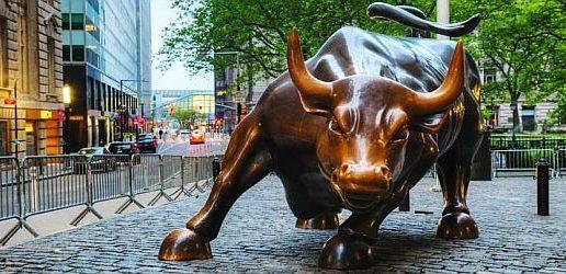 Inversiones 2020, evaluación de las mejores opciones (Bolsa, divisas, oro)