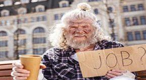 ¿Cómo afecta realmente el tope de 10 salarios mínimos a las pensiones?
