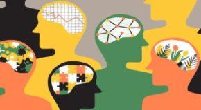 Behavioral Finance o Porqué actuamos como actuamos cuando invertimos