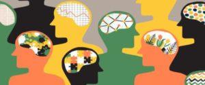 ¿Qué son las Finanzas Conductuales o Behavioral Finance?