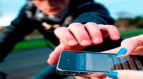 ¿Cómo proteger tu información e identidad si te roban tu celular?