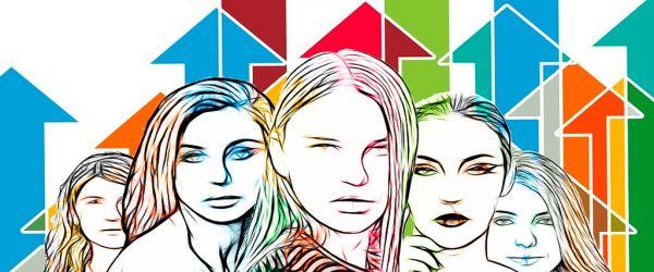El empoderamiento de la mujer en las finanzas personales