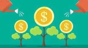 ¿Qué es mejor? ¿Invertir en CETES o en plazo fijo en un banco?