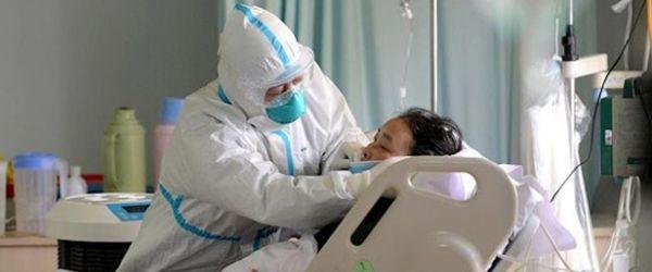 ¿Qué hacer para que mi seguro de Gasto Médicos cubra el coronavirus COVID-19?