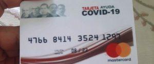 Cómo identificar un fraude en supuestos apoyos por COVID-19