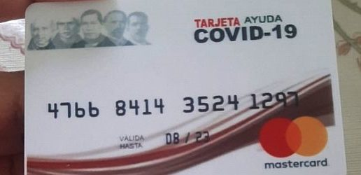 5 puntos para identificar un fraude en supuestos apoyos por COVID-19