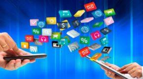¿Cómo te afectarán los impuestos a las plataformas digitales?