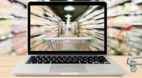 Cómo lanzar tu negocio online tras el covid-19