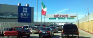 T MEC y el Incremento de Impuestos a pasajeros en viajes internacionales