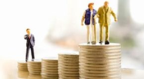 ¿Cómo va la Reforma al Sistema de Pensiones? Actualización Jul-2020