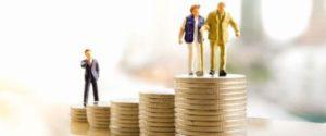 ¿Qué cambio incluye la Reforma al Sistema de Pensiones jul-2020?