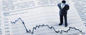 Cómo invertir en CETES 2020, ¿En verdad ya no son una buena opción?