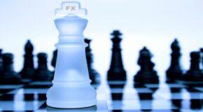 ¿Cómo enfrentar con Fórex el pesimismo en la previsión económica?
