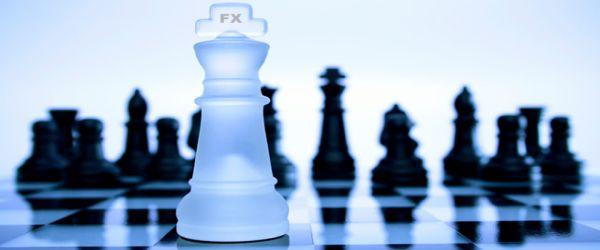 ¿Cómo ganar en Fórex en tiempos de incertidumbre?