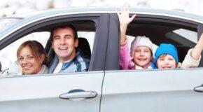 ¿Cómo escoger el mejor seguro de auto en tiempos de deterioro del sector?