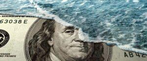 ¿Cómo invertir en agua a través de la Bolsa de Valores? NQH20