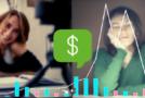 GameStop: El riesgo de la inversión bursátil en la era de las redes sociales
