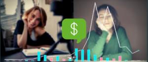 ¿Qué es el efecto GameStop? ¿Cómo afectan las redes sociales a la inversión bursátil?