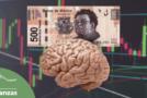 ¿Qué son las Neurofinanzas y cómo puedes aprovecharlas para ganar más dinero?