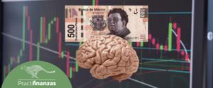 ¿Qué son las Neurofinanzas y cómo te ayudan a ganar más dinero?